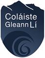 Coláiste Gleann Lí