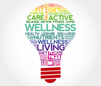 Wellbeing and Student Support